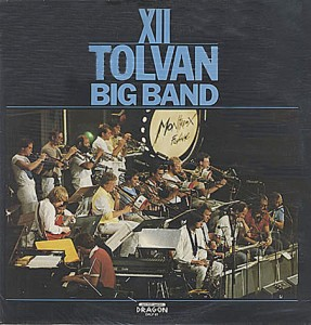 2010 HT-Tolvan-Big-Band