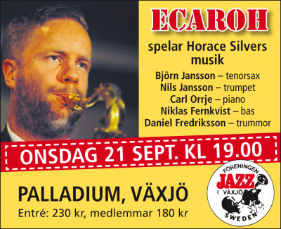 Jazz-i-vaxjo-nb-21-sept-ecaroh
